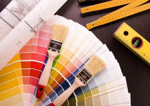 projektowanie graficzne-brdesignstudio