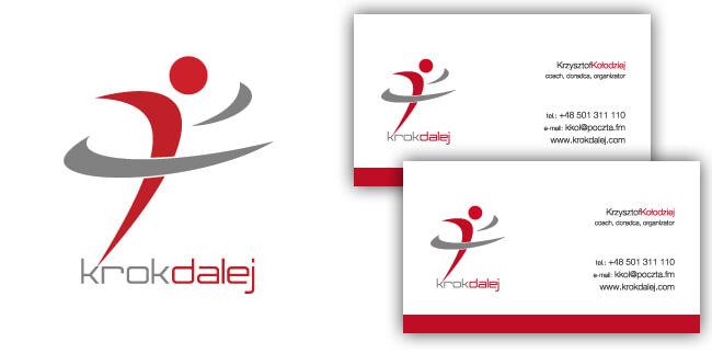 ID krokdalej logo