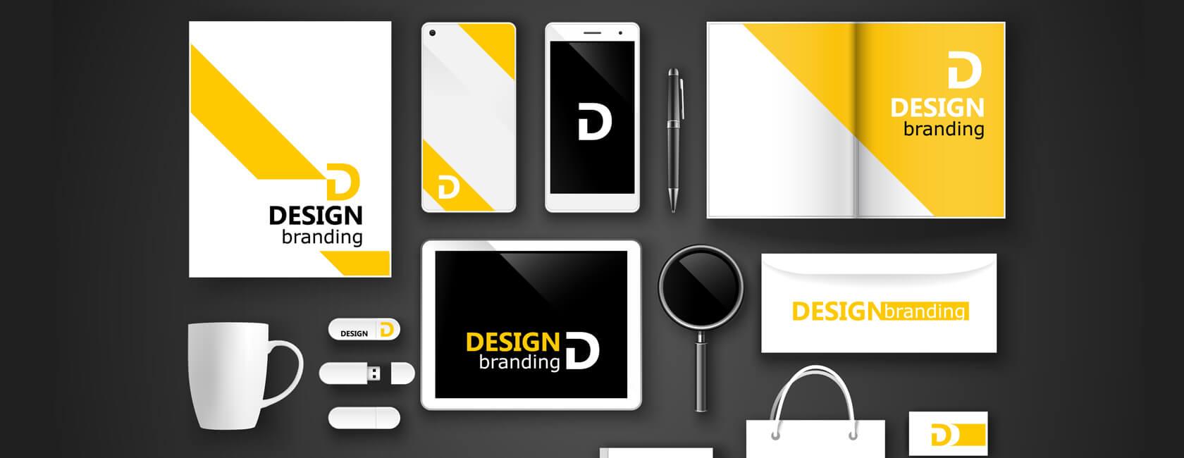 PROJEKTOWANIE GRAFICZNE   |   GRAPHIC DESIGN