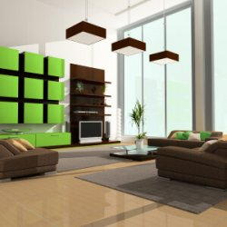home_architectura-wnetrz