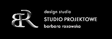 BR design studio projektowe