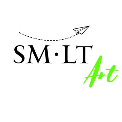 logo-smlt