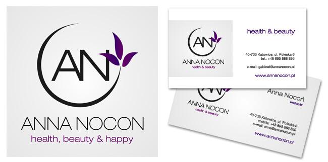 Logo AnnaNocon