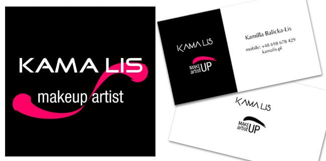 Logo KamaLis