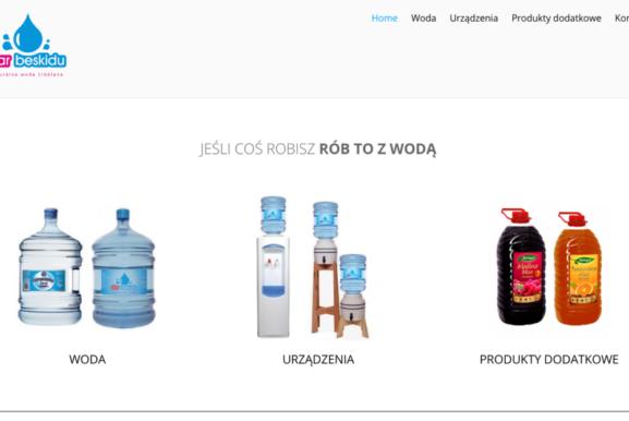 darbeskidu.pl