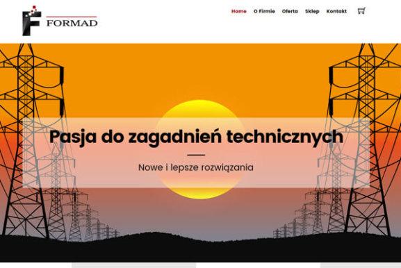 formad.pl