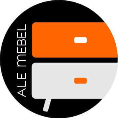 logo_alemebel