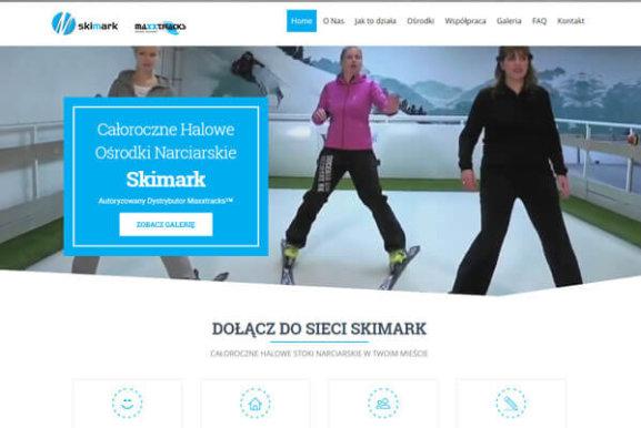 skimark.pl
