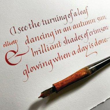 brdesign-kaligrafia