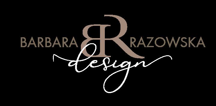 Barbara Razowska design studio projektowe